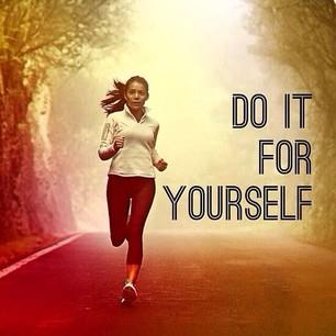 Fit Women Quotes Lifestyle | Ab ...